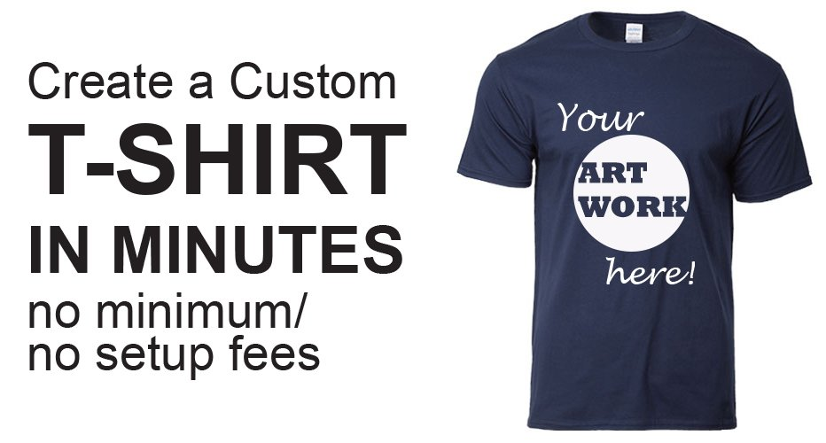 Green Cotton – Specialize in Custom Made Promotional Apparels